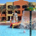 Regency Plaza Aqua Park & Spa 5