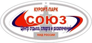 Аквапарк Союз