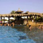 отдых в аквапарке Шарм-эль-Шейха Редженси Плаза