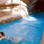 аквапарк в Самаре Виктория