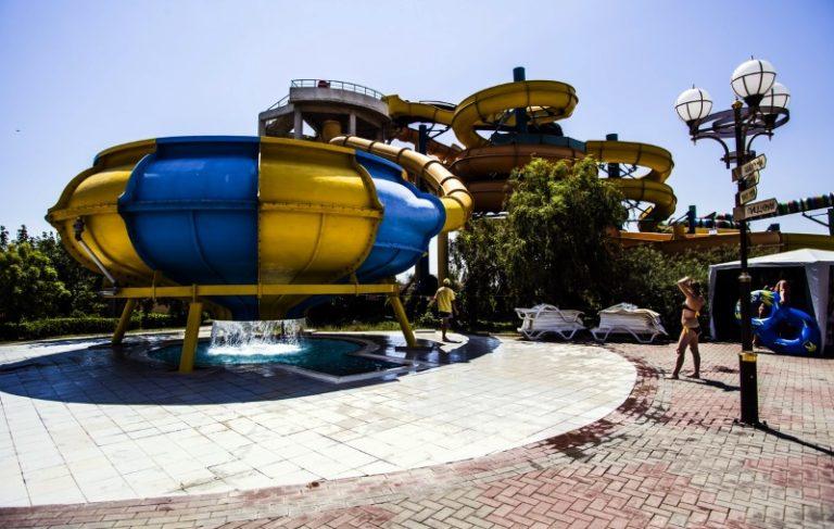 просто супер, бердянск аквапарк бумбокс фото песня